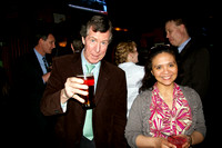 "NY Social - ""Pig and Whistle"" Thu 5 Apr 2012"
