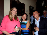 Croton Tavern - 7Aug2014